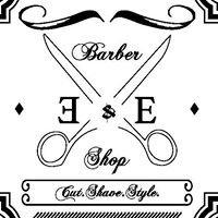 Ernst&Ernst Friseure + Barbershop