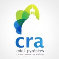 Centre Ressources Autisme Midi Pyrénées