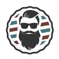Cristian Garcia Barber shop