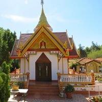 Buddhist Temple of America (Wat Bhuridattavanaram)