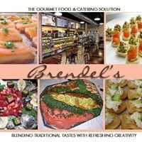 Brendel's Bagels & Eatery of New York