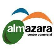 Centro Comercial Almazara Plaza