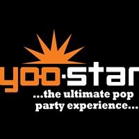 Yoo-Star at Groove Tunnel