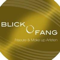 Blickfang Friseure & Make up Artisten