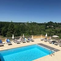Normandy Country Club by Popinns