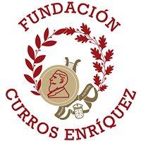 Fundación Curros Enríquez