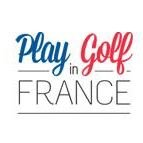 Play Golf in France