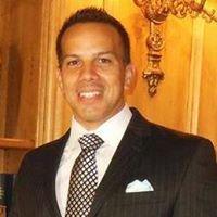 Lou Soriano CFP - Navigator Financial