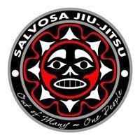 Salvosa Jiu-Jitsu Academy / Team Ascension