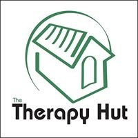 Therapy Hut