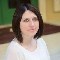 Amber Boyd- Full Service Real Estate Broker