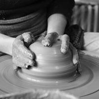 Ceramiker ' Alex