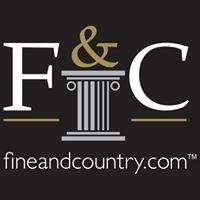 Fine & Country Tenterden