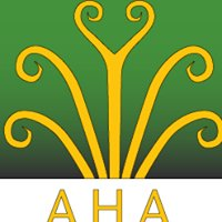 Atlantic Horticulture Association