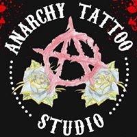 Anarchy Tattoo Studio