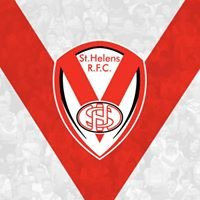 St Helens RLFC Independent Fan Site