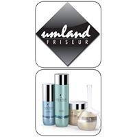Friseur Umland