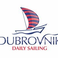 Dubrovnik Daily Sailing