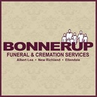 Bonnerup Funeral and Cremation Services