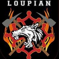Amicale des sapeurs pompiers de Loupian