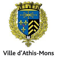 Ville d'Athis-Mons