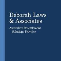 Deborah Laws & Associates Pty Ltd