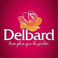Jardinerie Delbard - Guilhot