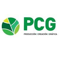 PCG Barcelona