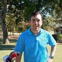 Bentwater Golf Academy with Mark Massengale