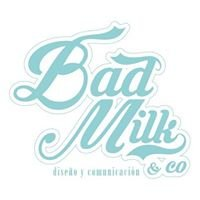 BadmilkCo Comunicación