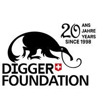 Digger Foundation