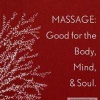 Revive Renew Restore Massage Therapy
