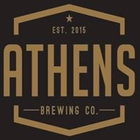 Athens Brewing Co.