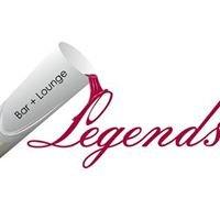 Legends Bar Calw