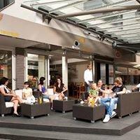 Stadtcafe COC