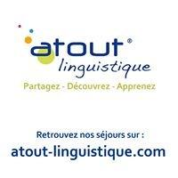 Atout linguistique séjours linguistiques