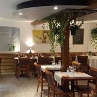 Restaurant La Dolce Vita à Wasselonne