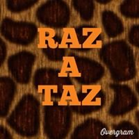 Raz~A~Taz Salon