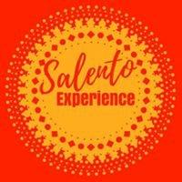 My Salento Experience