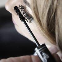 3D Brush on Fiber lashes