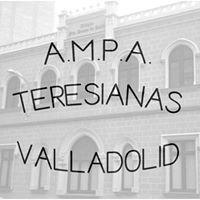 AMPA Teresianas Valladolid