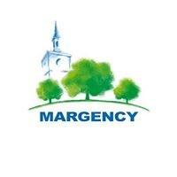 Ville de Margency