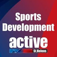 Sports Development STH