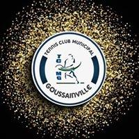 TCM Goussainville