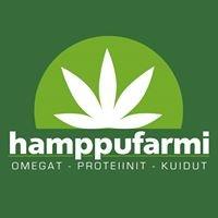 HamppuFarmi