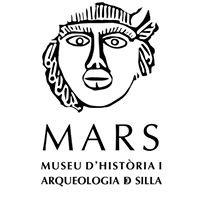 Mars Museu d'Arqueologia de Silla