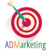 ADMarketing Estratégia Online