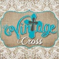 The Vintage Cross Café
