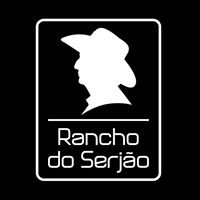 Rancho Do Serjao Sao Bernardo