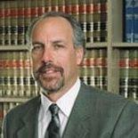 Colton Probate Law
